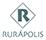 Rurapolis
